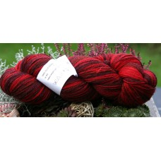 Aade Red I 250 gram