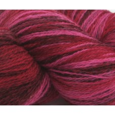 Aade Red II 290 gram