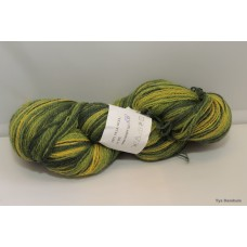 Aade Green-Yellow 270 gram