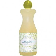 Eucalan Wrapture Jasmijn, 100ml